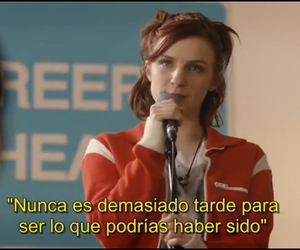 frases, mmfd, and quotes image