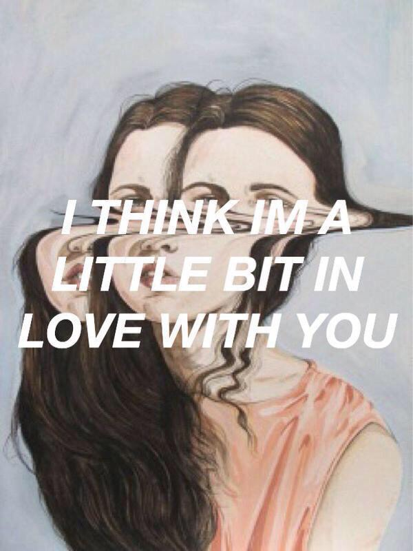 Image About Girl In Quotes By Snobb On We Heart It