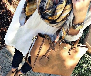 autumn, teen fashion, and classy image