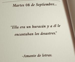 poema, amor, and citas image