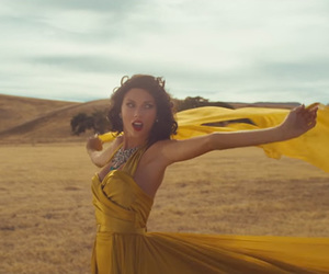 Taylor Swift and wildest dreams image
