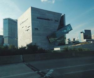 architecture, beautiful, and beauty image