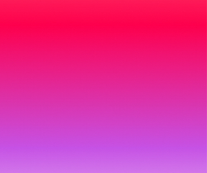 color, pink, and wallpaper image