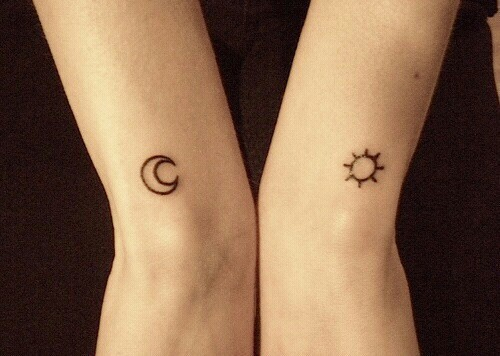 Image About Tattoo In Goals By Ale On We Heart It
