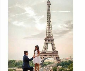 future, love, and hapiness image