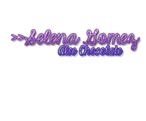 png, selenagomez, and sclipici image