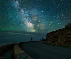 memories, beautiful, and sky image
