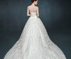 bridal gown, wedding dress, and wholesale 7 image