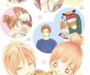 bokura ga ita, anime, and manga image