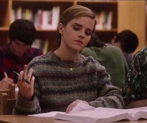 emma watson and movie image