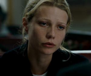 film, gwyneth paltrow, and movie image