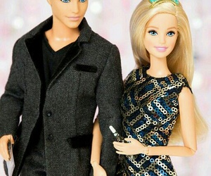 barbie and 2015 image