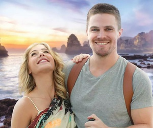 photo, promo, and olicity image