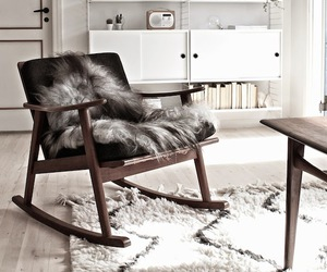 design, interior, and minimalistic image