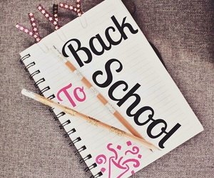 tumblr and back to school image
