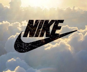 44 Images About Nike On We Heart It See More About Nike