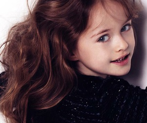 girl and kristina pimenova image