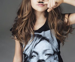 kristina pimenova, beauty, and happy image