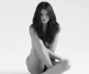 revival and selena gomez image