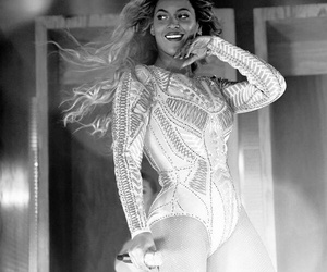 beyonce knowles, 05.09.2015, and queen bey image