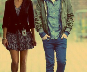 after, hessa, and Harry Styles image