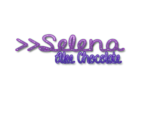 png, selena, and sclipici image