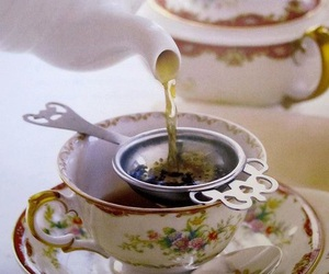 beautiful, cup, and cups image
