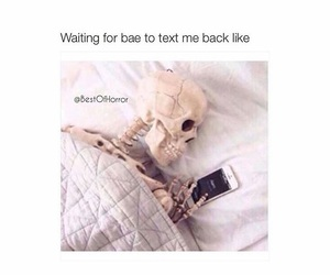 back, bae, and for image