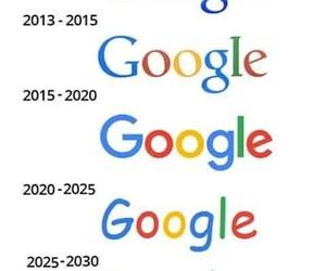 funny, future, and google image