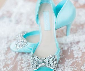 beauty, shoes, and beautiful image