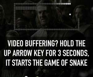 cool, life hack, and snake image