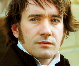 mr darcy, pride and prejudice, and movie image