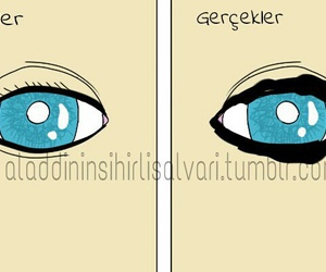 eyeliner and we cant image