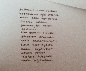 Image by İrem Betül CANSEVER