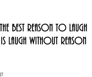 happy, happyness, and laugh image
