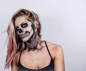 grunge and youtube image