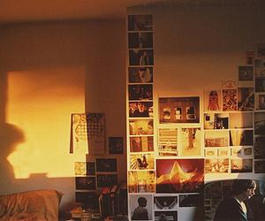 vintage, indie, and photo image