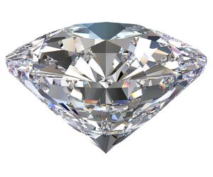 background, diamond, and luxury image