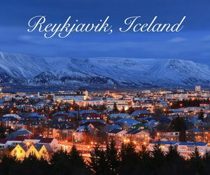 beautiful, iceland, and travel image