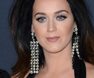 beauty, fancy, and katy perry image