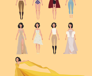 Taylor Swift, wildest dreams, and dress image