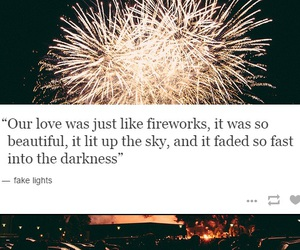 Algeria, fireworks, and tumblr image