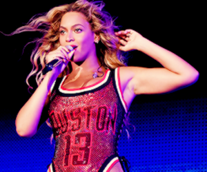 beyoncé, queen bey, and made in america image