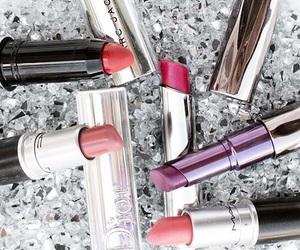 beaty and makeup image