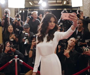 selena gomez, iphone, and selena image