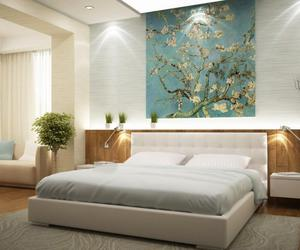 paint color for bedroom, best colors for bedrooms, and best colors for bedroom image