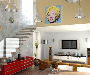 modern house design, modern house designs, and 3d house design image