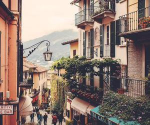 beautiful, life, and italy image