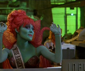 beetlejuice, movies, and miss argentina image