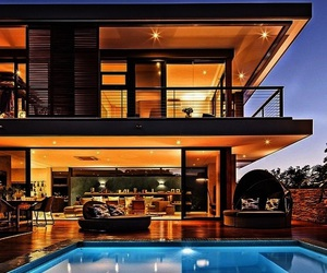 house and beautiful image